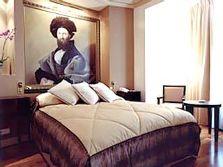 Le Walt Hotel