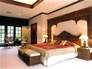 Ayodya Resort Bali (ex Bali Hilton International)Image7