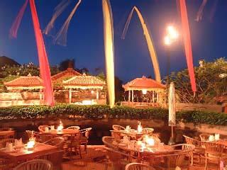Ayodya Resort Bali (ex Bali Hilton International)Image9