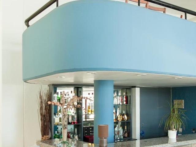 Kassandra Mare Hotel