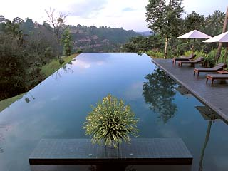 Alila UbudSwimming Pool