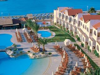 Louis Princess Beach HotelSwimming Pool