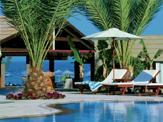 Louis Princess Beach HotelSwimming Pool