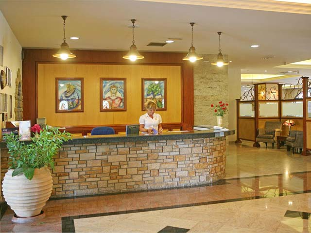 Special Offer for Navarria Hotel - Special Offer up to 35% OFF !! LIMITED TIME !!