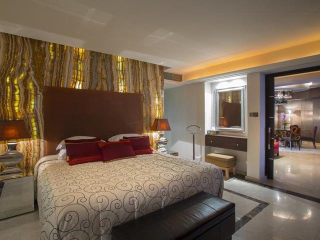 GrandResort (Ex Hawaii Grand Hotel&Resort)