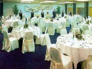 Crowne Plaza Limassol (ex Holiday Inn Limassol)Banquet