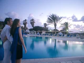 Riu Cypria ResortSwimming Pool