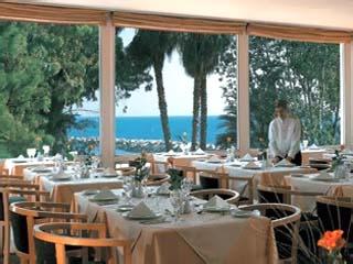 Cyprotel Poseidonia HotelRestaurant
