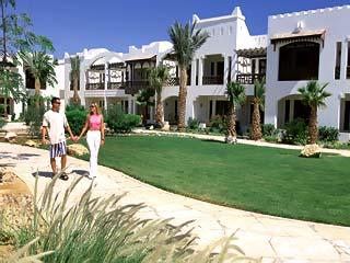 Crowne Plaza ResortImage4