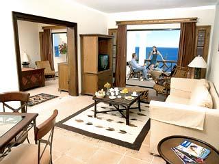 Crowne Plaza ResortImage9
