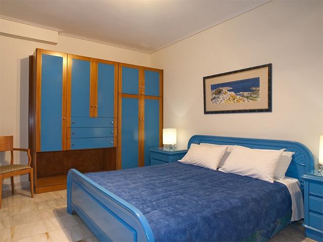 Ilianthos Village Luxury Hotel & Suites: