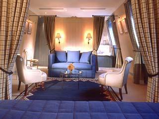 Bassano Hotel