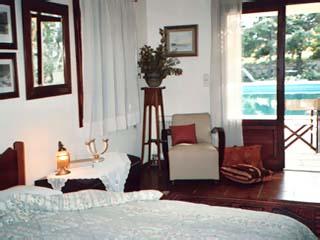 Villa HelidonaRoom