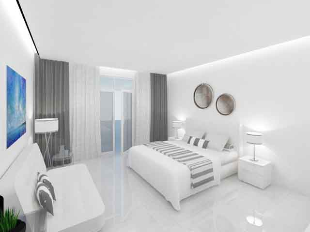 Mr Mrs White Crete Lounge Resort And Spa Ex Cretan Pearl Akrotiri Hotels Resorts Luxury Accommodation