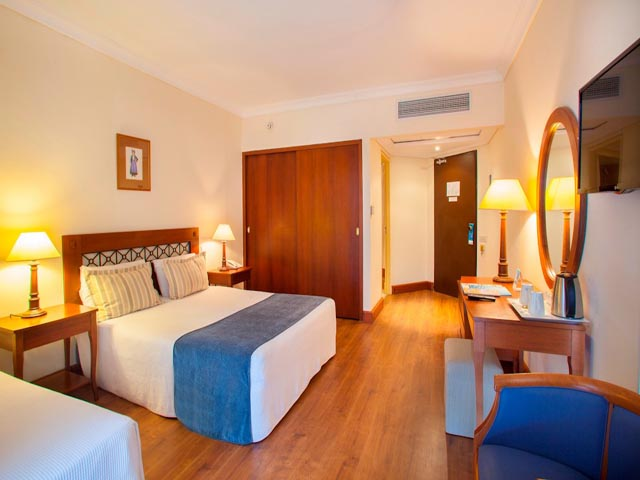 Kerkyra Golf Hotel (Louis Hotels)