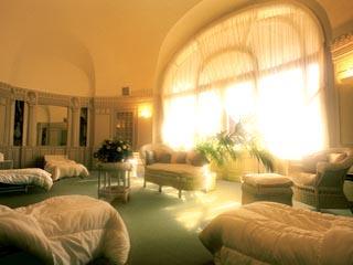 Evian Royal HotelSpa