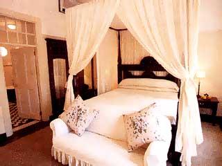 Victoria Falls Hotel: Image6