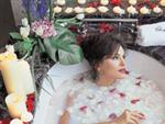 Chopard Ladies Floor - Bathtub