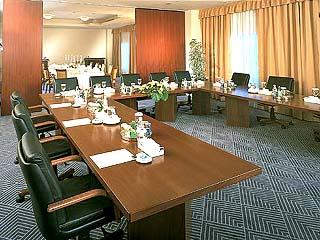 Intercontinental Doha HotelImage10