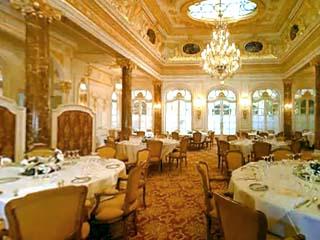 Hermitage HotelImage10