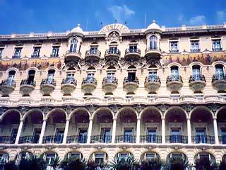 Hermitage HotelImage1