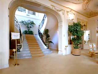Hermitage HotelImage3