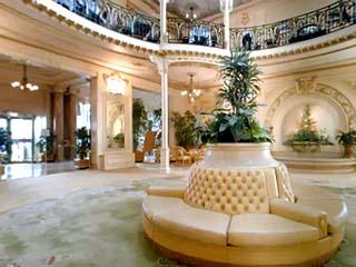 Hermitage HotelImage4