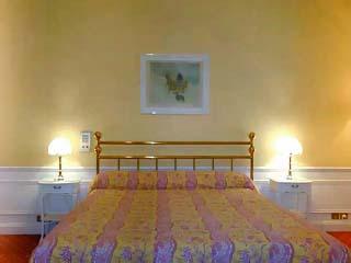 Hermitage HotelImage7
