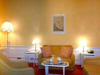 Hermitage HotelImage8