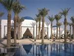 Pool & Amara Lounge