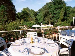 Schloss Hugenpoet HotelImage4