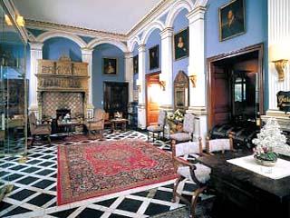 Schloss Hugenpoet HotelImage5