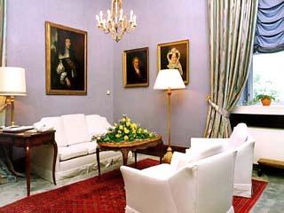 Schloss Hugenpoet HotelImage9