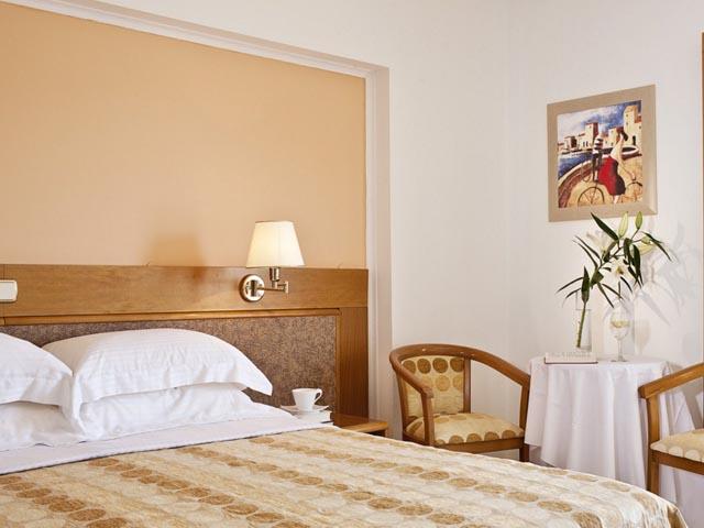 Cephalonia Palace Hotel:
