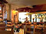 Marketplac Restaurant