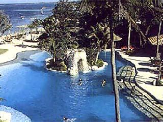 Aston Bali Resort & SpaImage1