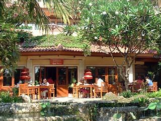 Aston Bali Resort & SpaImage2