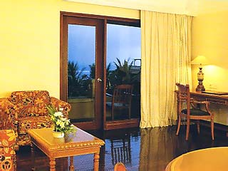Aston Bali Resort & SpaImage3