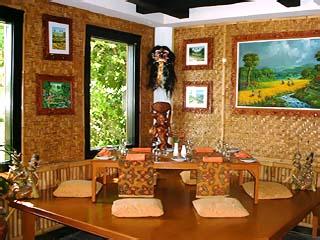 Aston Bali Resort & SpaImage4
