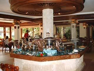 Aston Bali Resort & SpaImage5