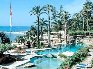 Royal Hotel Sanremo Luxury Hotel In San Remo Liguria Italy