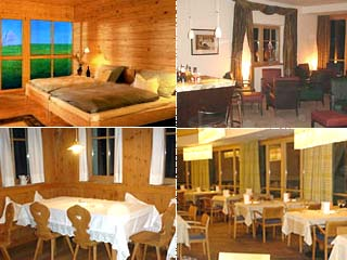 Urthaler Hotel
