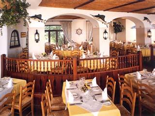 Vila Vita Parc HotelRestaurant