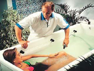 Spa Hotel Colossae Thermal: Spa