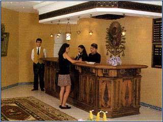 Anemon Hotel: Image2