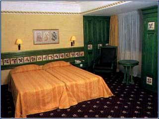 Anemon Hotel: Image3