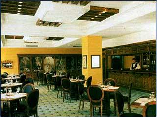 Anemon Hotel: Image4