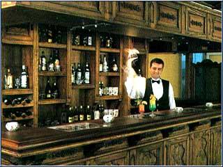 Anemon Hotel: Image5