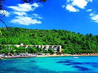 Sea Garden Hapimag Resort - Exterior View