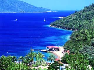Sea Garden Hapimag Resort: Beach